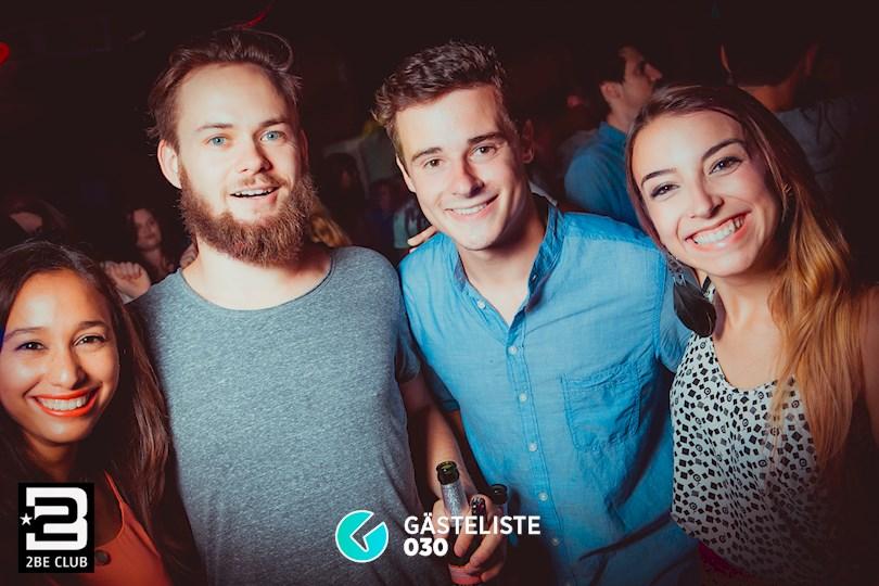 https://www.gaesteliste030.de/Partyfoto #98 2BE Club Berlin vom 17.07.2015