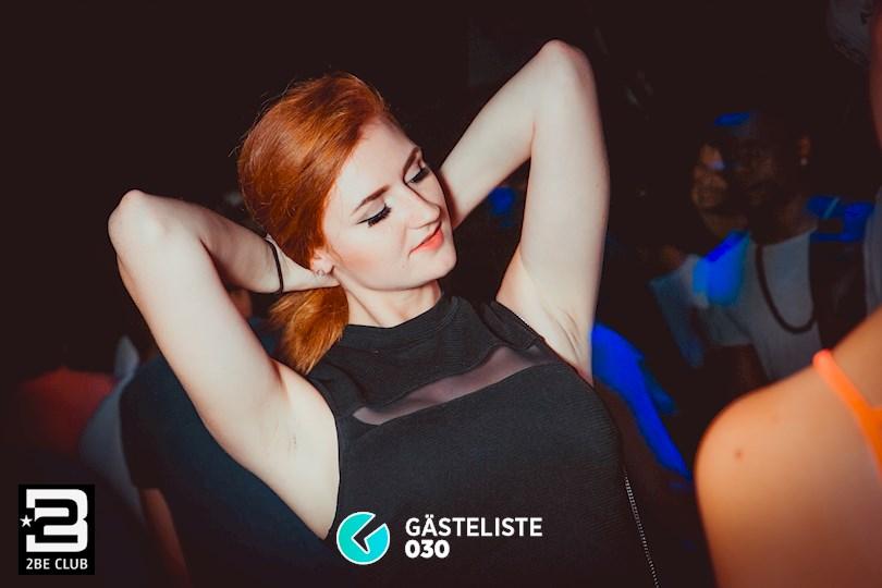 https://www.gaesteliste030.de/Partyfoto #28 2BE Club Berlin vom 17.07.2015