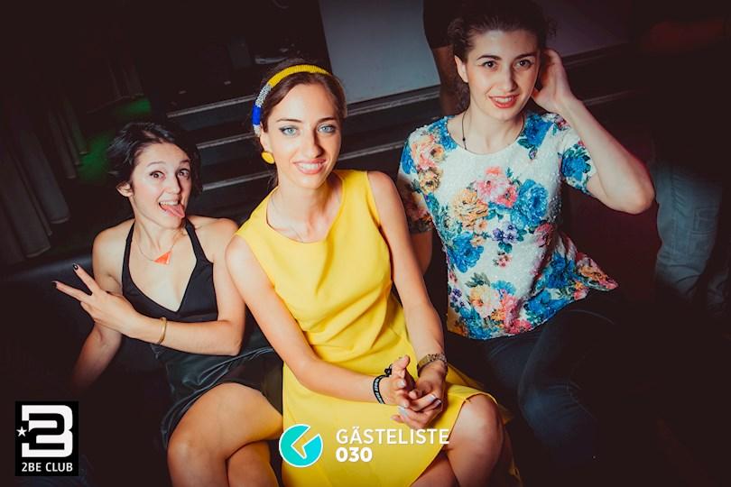 https://www.gaesteliste030.de/Partyfoto #44 2BE Club Berlin vom 17.07.2015