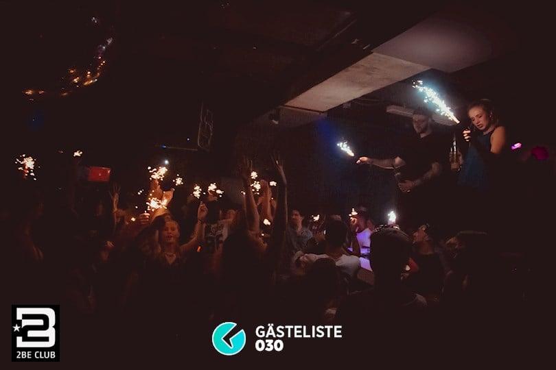 https://www.gaesteliste030.de/Partyfoto #71 2BE Club Berlin vom 17.07.2015