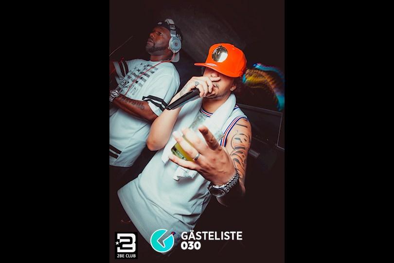 https://www.gaesteliste030.de/Partyfoto #55 2BE Club Berlin vom 17.07.2015