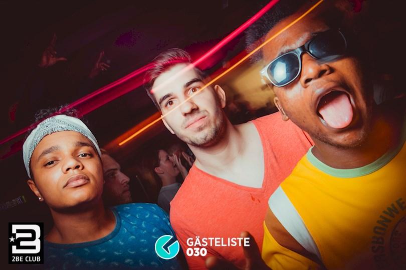 https://www.gaesteliste030.de/Partyfoto #34 2BE Club Berlin vom 17.07.2015