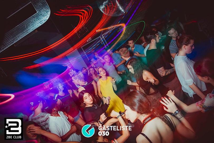 https://www.gaesteliste030.de/Partyfoto #16 2BE Club Berlin vom 17.07.2015