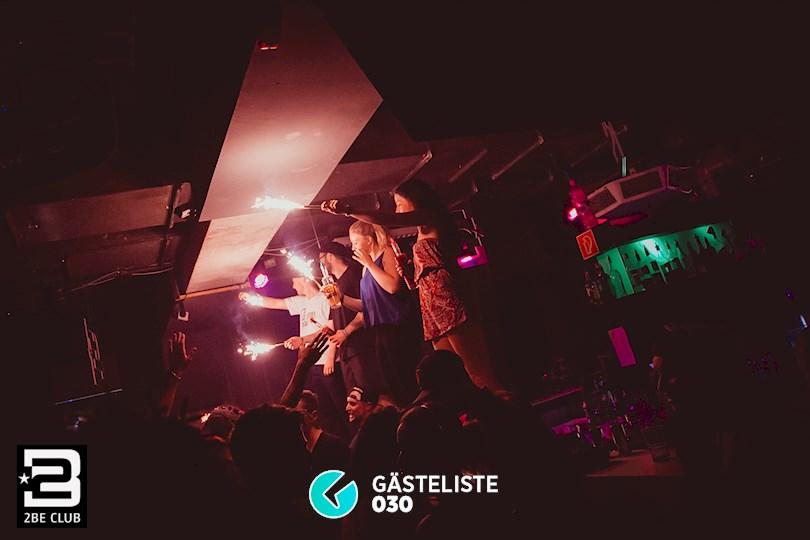 https://www.gaesteliste030.de/Partyfoto #86 2BE Club Berlin vom 17.07.2015