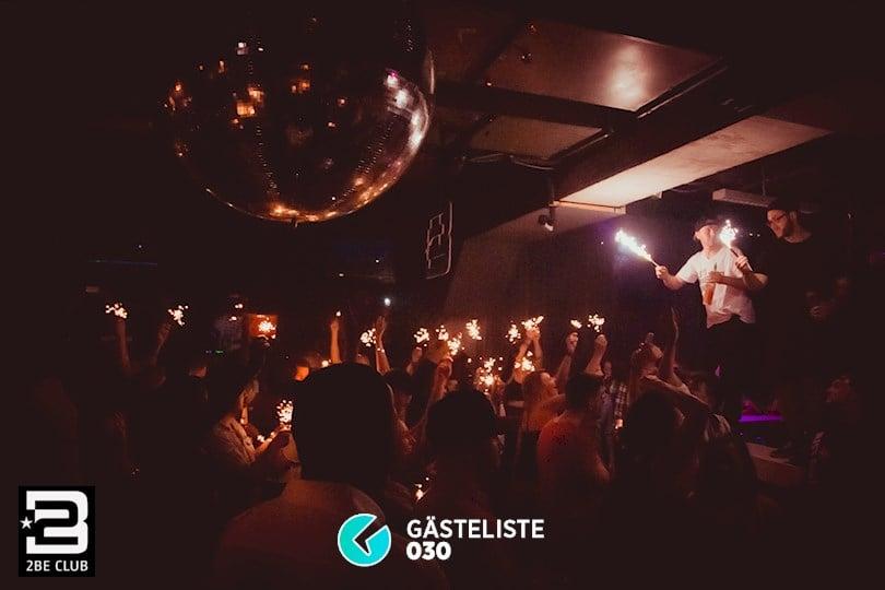 https://www.gaesteliste030.de/Partyfoto #4 2BE Club Berlin vom 17.07.2015