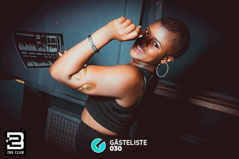 https://www.gaesteliste030.de/Partyfoto #93 2BE Club Berlin vom 17.07.2015