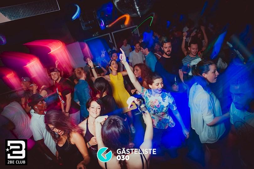 https://www.gaesteliste030.de/Partyfoto #23 2BE Club Berlin vom 17.07.2015