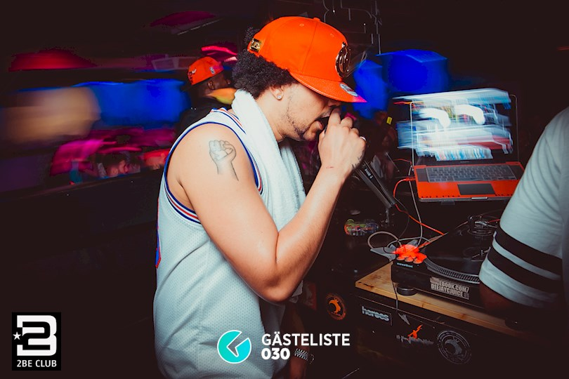 https://www.gaesteliste030.de/Partyfoto #68 2BE Club Berlin vom 17.07.2015