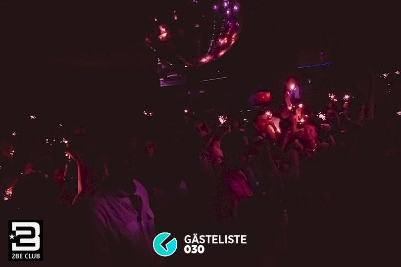 https://www.gaesteliste030.de/Partyfoto #120 2BE Club Berlin vom 17.07.2015