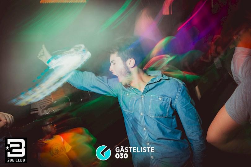 https://www.gaesteliste030.de/Partyfoto #118 2BE Club Berlin vom 17.07.2015