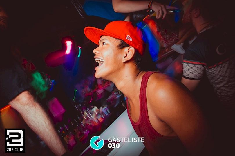 https://www.gaesteliste030.de/Partyfoto #80 2BE Club Berlin vom 17.07.2015