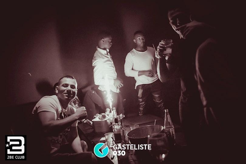 https://www.gaesteliste030.de/Partyfoto #100 2BE Club Berlin vom 17.07.2015