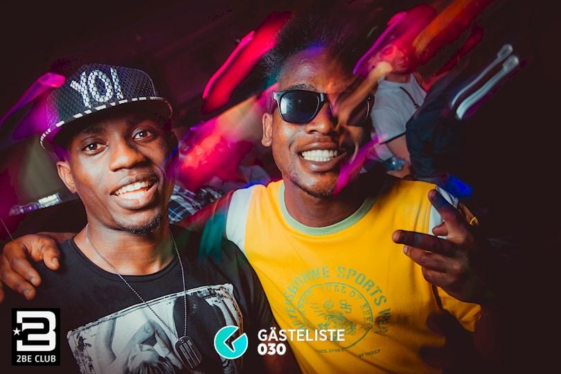 https://www.gaesteliste030.de/Partyfoto #45 2BE Club Berlin vom 17.07.2015