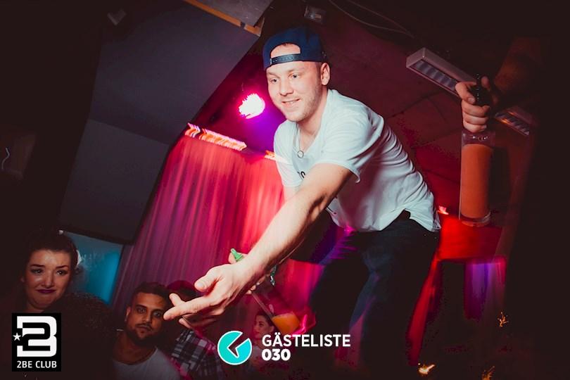 https://www.gaesteliste030.de/Partyfoto #97 2BE Club Berlin vom 17.07.2015