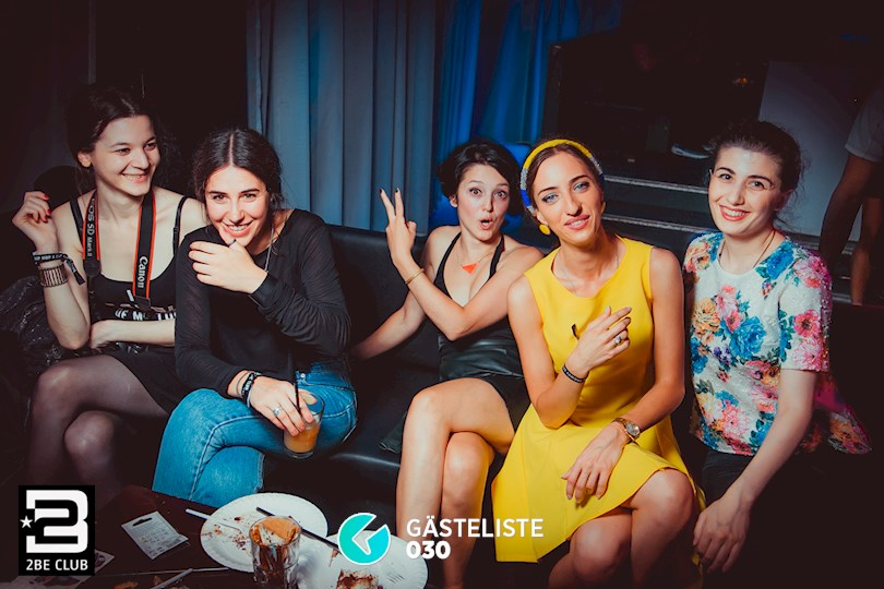 https://www.gaesteliste030.de/Partyfoto #14 2BE Club Berlin vom 17.07.2015
