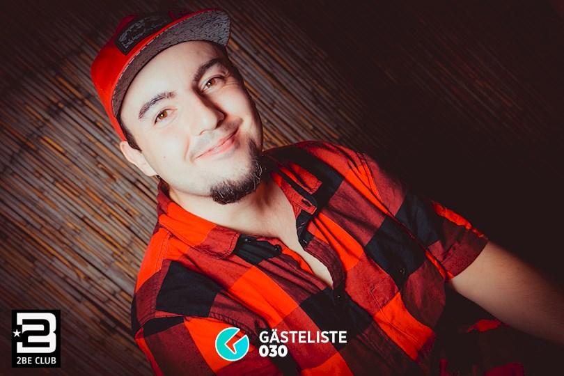 https://www.gaesteliste030.de/Partyfoto #109 2BE Club Berlin vom 17.07.2015