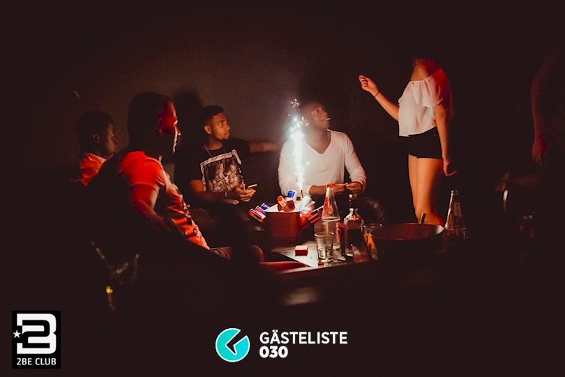 https://www.gaesteliste030.de/Partyfoto #70 2BE Club Berlin vom 17.07.2015