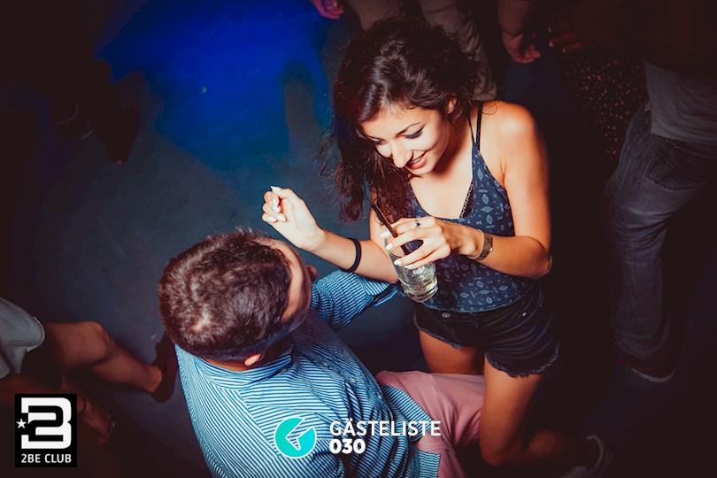 https://www.gaesteliste030.de/Partyfoto #104 2BE Club Berlin vom 17.07.2015