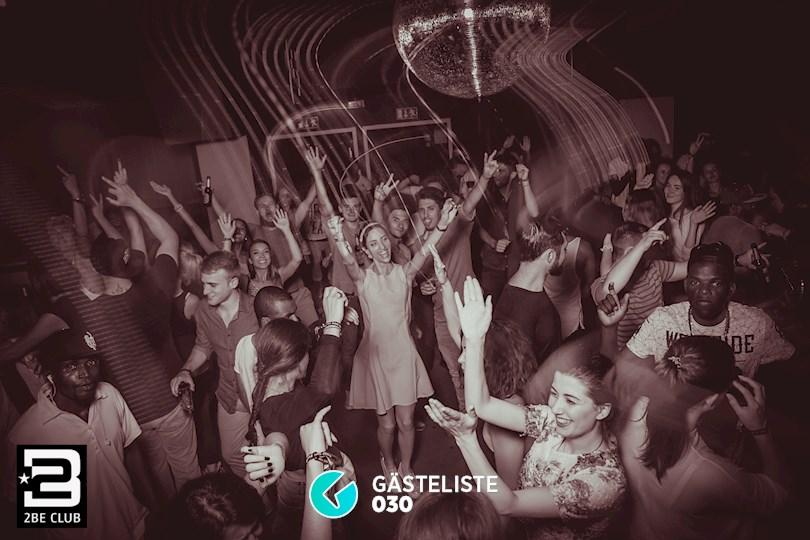 https://www.gaesteliste030.de/Partyfoto #116 2BE Club Berlin vom 17.07.2015