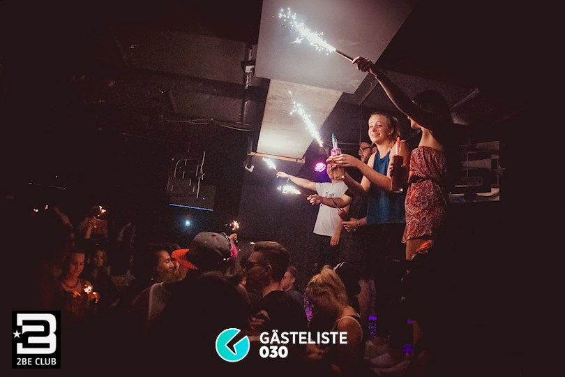 https://www.gaesteliste030.de/Partyfoto #30 2BE Club Berlin vom 17.07.2015
