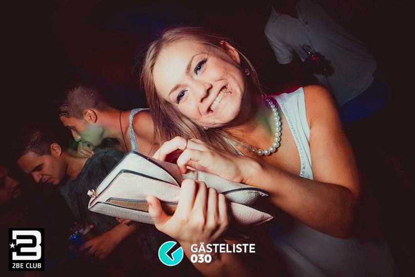 https://www.gaesteliste030.de/Partyfoto #11 2BE Club Berlin vom 17.07.2015