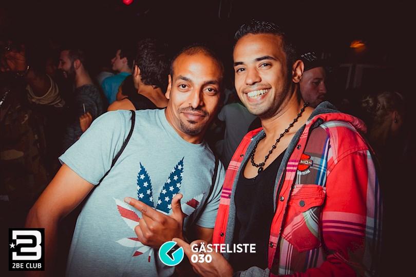 https://www.gaesteliste030.de/Partyfoto #85 2BE Club Berlin vom 17.07.2015