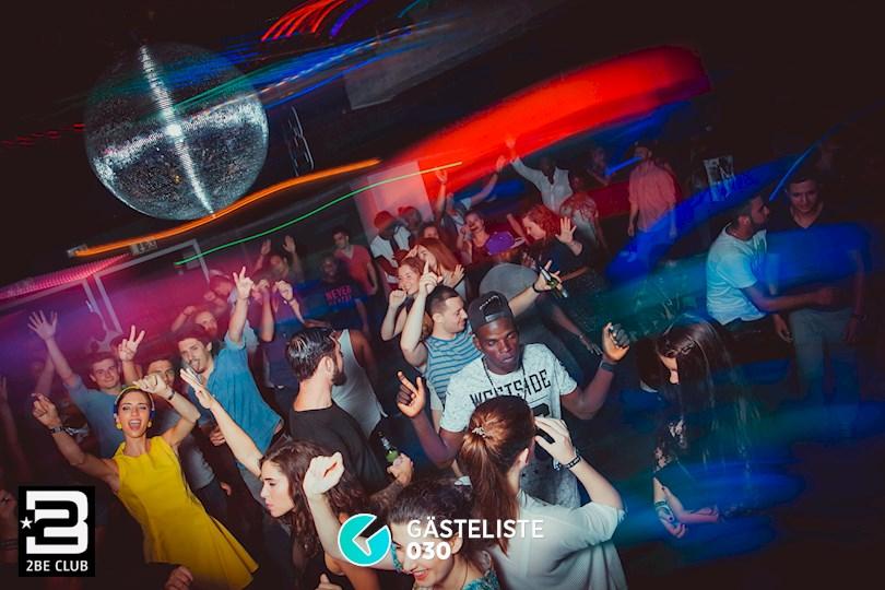 https://www.gaesteliste030.de/Partyfoto #79 2BE Club Berlin vom 17.07.2015
