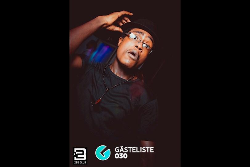 https://www.gaesteliste030.de/Partyfoto #102 2BE Club Berlin vom 17.07.2015