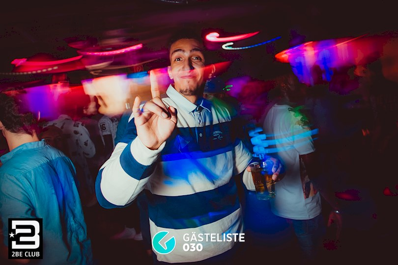 https://www.gaesteliste030.de/Partyfoto #90 2BE Club Berlin vom 17.07.2015