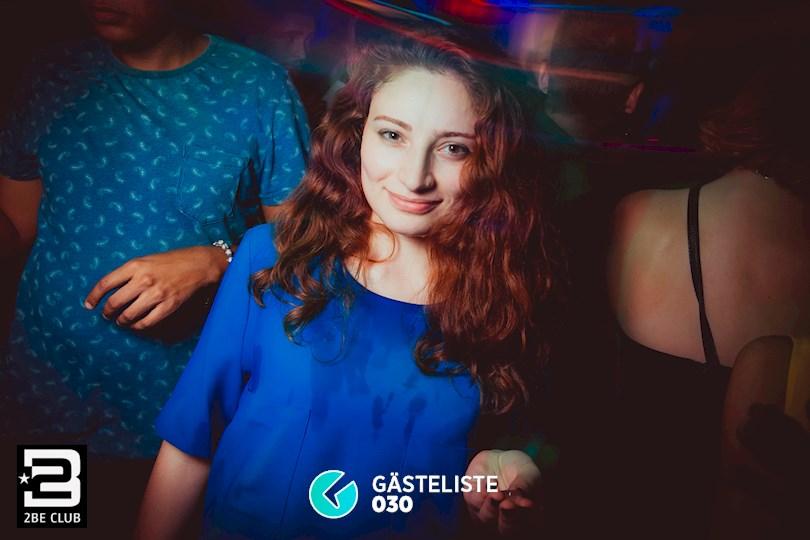 https://www.gaesteliste030.de/Partyfoto #17 2BE Club Berlin vom 17.07.2015