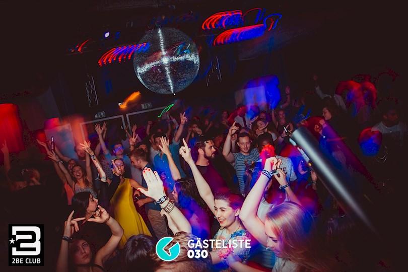 https://www.gaesteliste030.de/Partyfoto #51 2BE Club Berlin vom 17.07.2015