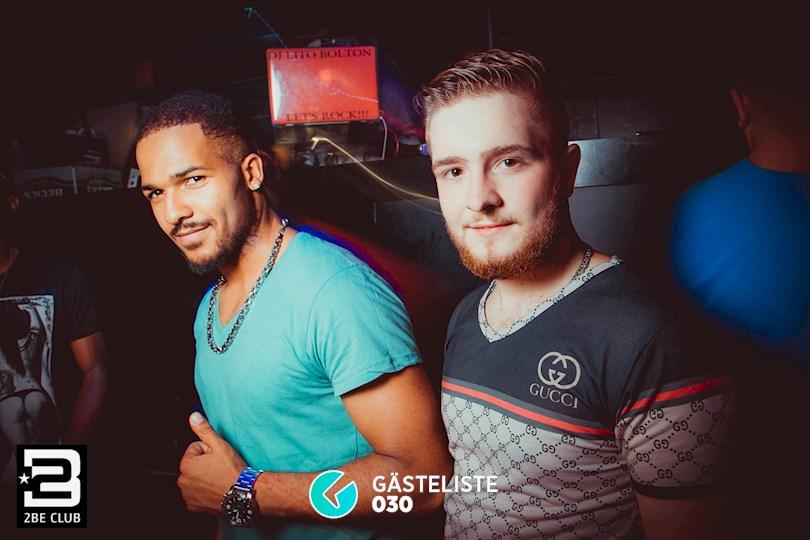 https://www.gaesteliste030.de/Partyfoto #54 2BE Club Berlin vom 17.07.2015