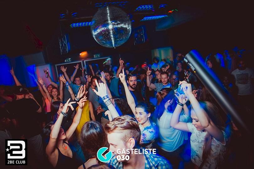 https://www.gaesteliste030.de/Partyfoto #43 2BE Club Berlin vom 17.07.2015