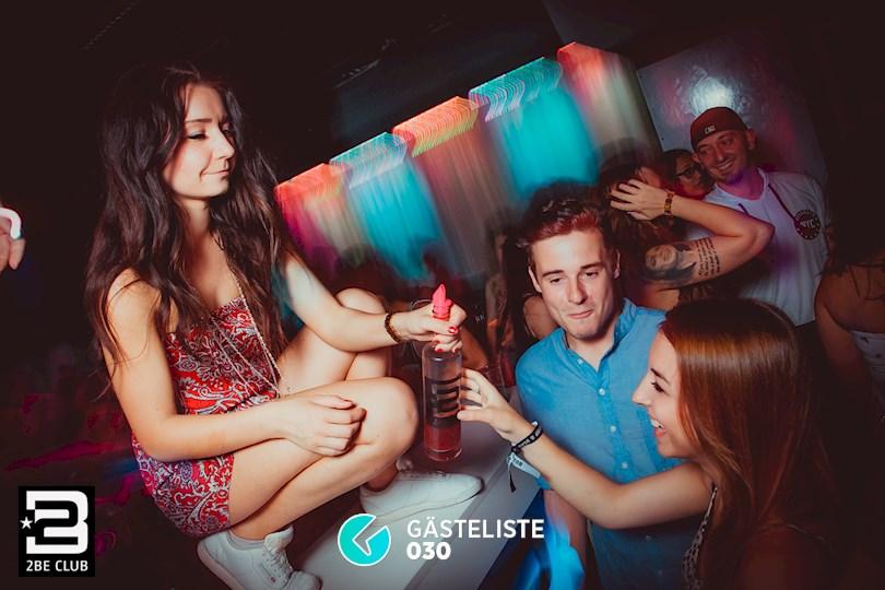 https://www.gaesteliste030.de/Partyfoto #8 2BE Club Berlin vom 17.07.2015