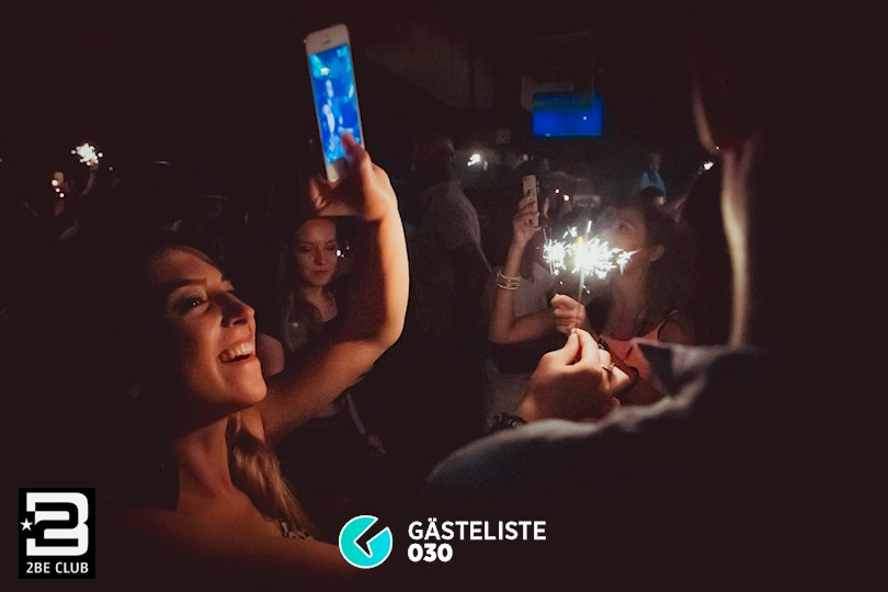 https://www.gaesteliste030.de/Partyfoto #112 2BE Club Berlin vom 17.07.2015