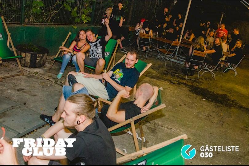 https://www.gaesteliste030.de/Partyfoto #31 K17 Berlin vom 17.07.2015