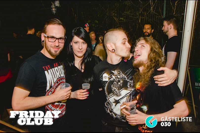 https://www.gaesteliste030.de/Partyfoto #37 K17 Berlin vom 17.07.2015