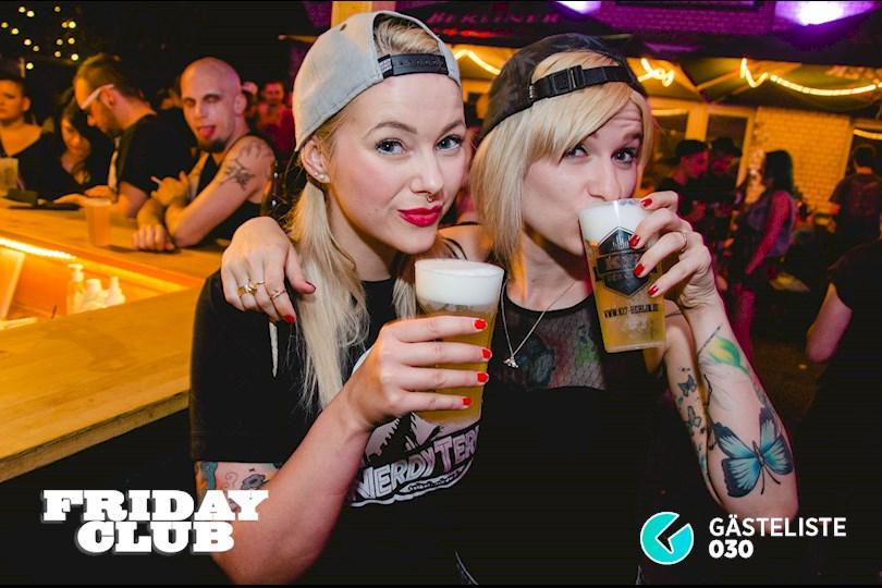 https://www.gaesteliste030.de/Partyfoto #13 K17 Berlin vom 17.07.2015