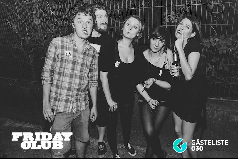 https://www.gaesteliste030.de/Partyfoto #35 K17 Berlin vom 17.07.2015