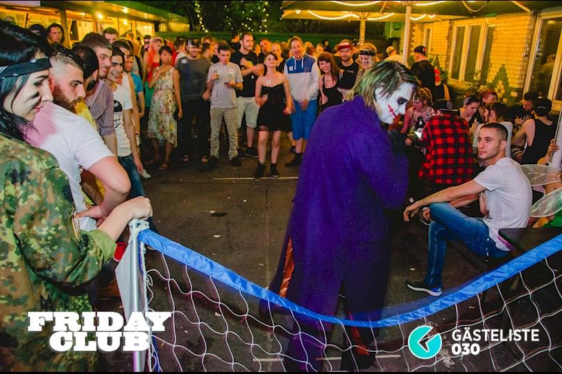 https://www.gaesteliste030.de/Partyfoto #51 K17 Berlin vom 17.07.2015