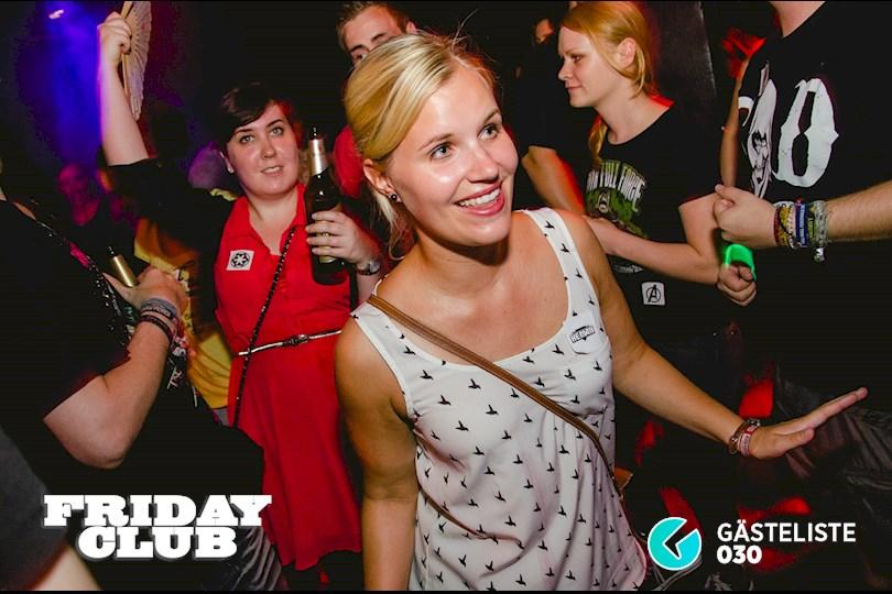 https://www.gaesteliste030.de/Partyfoto #94 K17 Berlin vom 17.07.2015