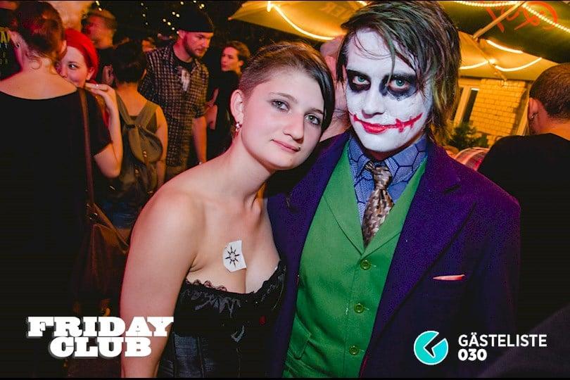 https://www.gaesteliste030.de/Partyfoto #47 K17 Berlin vom 17.07.2015