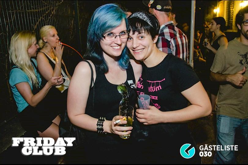 https://www.gaesteliste030.de/Partyfoto #40 K17 Berlin vom 17.07.2015
