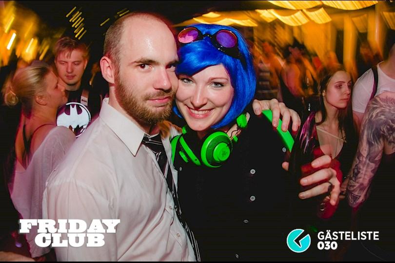 https://www.gaesteliste030.de/Partyfoto #11 K17 Berlin vom 17.07.2015