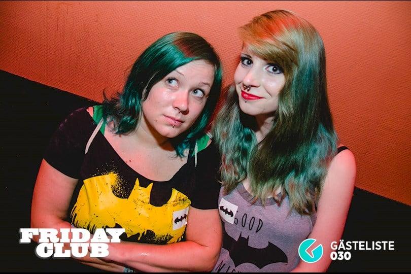 https://www.gaesteliste030.de/Partyfoto #30 K17 Berlin vom 17.07.2015
