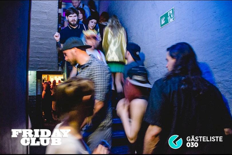 https://www.gaesteliste030.de/Partyfoto #42 K17 Berlin vom 17.07.2015