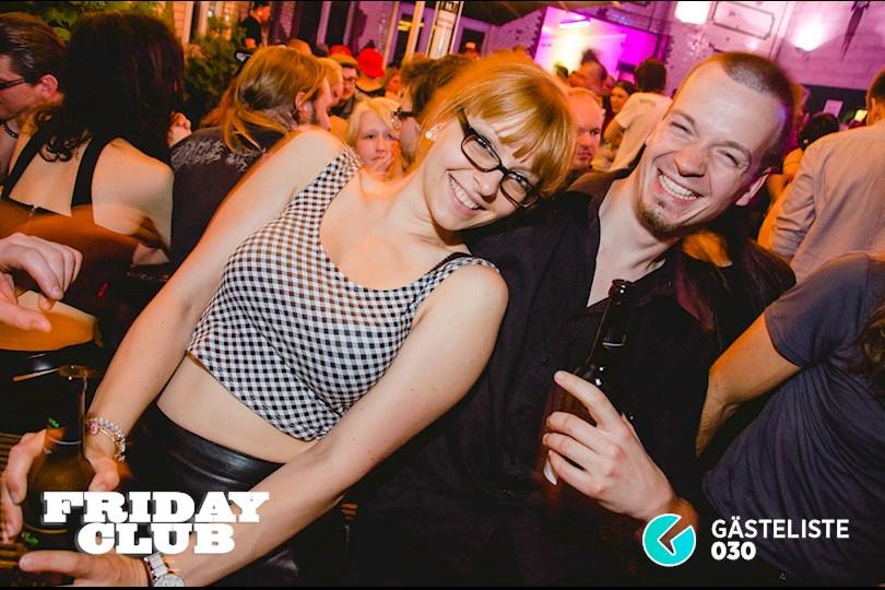 https://www.gaesteliste030.de/Partyfoto #59 K17 Berlin vom 17.07.2015