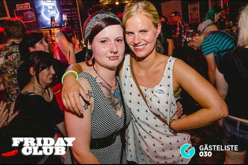 https://www.gaesteliste030.de/Partyfoto #96 K17 Berlin vom 17.07.2015