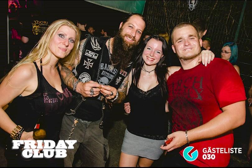 https://www.gaesteliste030.de/Partyfoto #38 K17 Berlin vom 17.07.2015