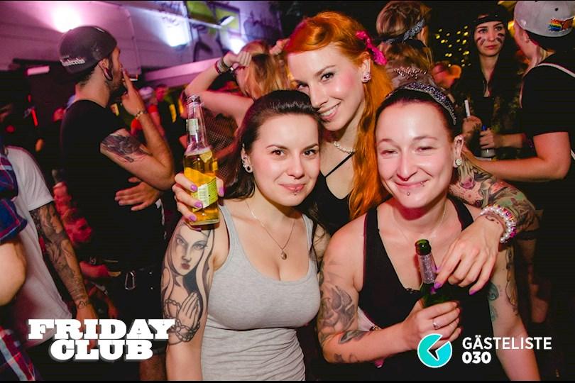 https://www.gaesteliste030.de/Partyfoto #6 K17 Berlin vom 17.07.2015